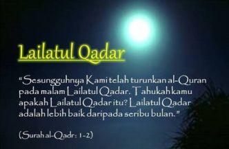 Keistimewaan-Malam-Lailatul-Qadar