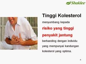 tinggi-kolestrol