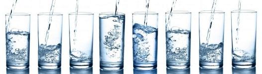 tips-minum-air-putih-setiap-hari